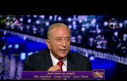 مساء dmc - حسين مصطفى | ما يحدث في مصانع السيارات بمصر هو ما يحدث بجميع دول العالم تجميع السيارات|