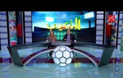#اللعيب | مهيب عبد الهادي يسأل : هل سيقام السوبر المصري في الإمارات