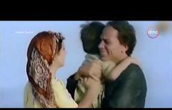 برنامج صاحبة السعادة - الحلقة الـ 4 الموسم الأول | الموسيقار هاني شنودة | الحلقة كاملة