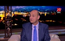 هنيدي يحذر أحمد فتحي من عمرو أديب .. اعرف السبب في الفيديو التالي
