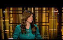 مساء dmc - الشيخ / خالد الجندي : لا يمكن التنبؤ بخاتمة شخص لمجرد كلمات يقولها لحظة الاحتضار