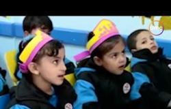 المدرسة المصرية اليابانية بالبحيرة إضافة جديدة لمنظومة تطوير التعليم