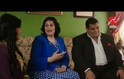 #صد_رد | لما يجليك عريس صالونات وتتفقي مع اخوك يبوظلك الجوازة