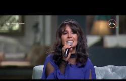 """صاحبة السعادة - حميد الشاعري وعلاء عبد الخالق وحنان يبدعوا في أغنية """" الصهبجية """""""