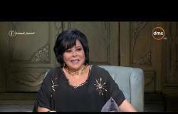 صاحبة السعادة - علاء عبد الخالق : حميد الشاعري هو وزير الإفيهات