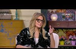 """السفيرة عزيزة - د/ محمد عماد - يوضح ما هو """" إلتهاب العصب الإنعكاسي """" بعد الفينيرز ؟"""