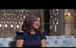 صاحبة السعادة - أغنية ( ولا عمري ) لـ إيهاب توفيق لايف .. من ألحان وتوزيع حميد الشاعري