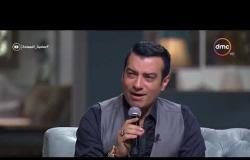 صاحبة السعادة - غناء حميد الشاعري أغنية ( عودة ) لايف على الجيتار مع صاحبة السعادة ...