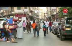 """""""الحكاية"""" يرصد أسئلة الشارع المصري لوزيري التربية والتعليم والتعليم العالي"""