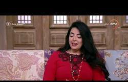 """السفيرة عزيزة - جالا الحديدي تحكي عن كواليس حفلتها مع الراحل """" حسن كامي """" رحمه الله"""