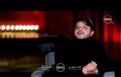 إنتظروا نجم الكوميديا محمد هنيدي يتحدث عن عودته للمسرح مرة أخرى فى 8 الصبح .. الخميس الساعة 8 صباحًا