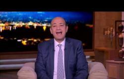 """رجاء الجداوي: ماحدث بالعاصمة الإدارية في 14 شهرا """"معجزة"""""""