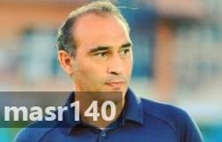 موعد مباراة بتروجيت وانبي بكأس مصر والقنوات الناقلة