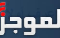 أحمد فهمي عن مسلسل «بروفا»: «من غير نص»