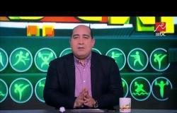 صلاح يفوز بجائزة أفضل لاعب إفريقي للعام الثاني على التوالي