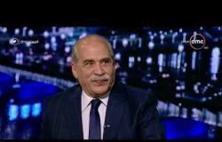 مساء dmc - ماهي الخطوات التي يجب أن يكون قد قمنا بها لنصل لبطولة تعكس صورة مصر ؟