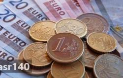 سعر اليورو اليوم الأحد 6- 1- 2019 في البنوك المصرية والسوق السوداء .. استقرار في العملة الأوروبية في فترة الصباح