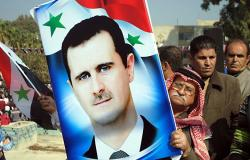 خطة خليجية إسرائيلية لإعادة الرئيس السوري بشار الأسد إلى الجامعة العربية