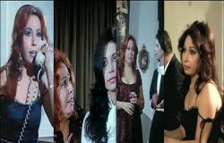 مساكين أهل الفن« 6»| أمل إبراهيم.. جسدت كل المهن في السينما