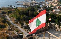 """مجلس النواب الليبي يوجه طلبا عاجلا إلى الحكومة اللبنانية بعد واقعة """"إهانة العلم"""""""