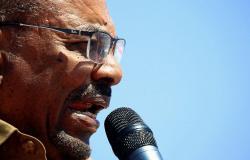 الرئيس السوداني: المظاهرات وأعمال التخريب لن تغير الحكومة