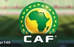 الكاف يكشف عن عقوبة الترجي بسبب نهائي إفريقيا أمام الأهلي