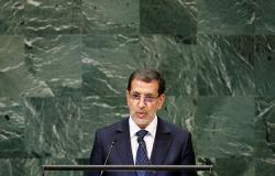 رئيس الحكومة المغربية: جهود لمحاربة الفقر وفك العزلة عن العالم القروي في البلاد