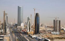 السعودية تشكل لجنة فريدة من نوعها لحسم حالة امرأة