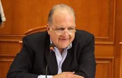 برلمانية: مواطن جاله فاتورة كهرباء بـ200 ألف جنيه دا لو بيأكله مش هيوصل كده