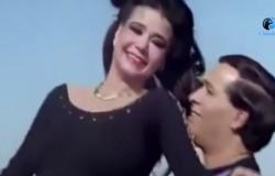 نجمات خلف القضبان .. «قتل ومخدرات ودعارة» .. أسماء شهيرة في قضايا كبيرة إنتهت بالسجن!