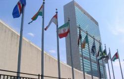الأمم المتحدة تحذر من عواقب خرق اتفاق وقف إطلاق النار في العاصمة الليبية