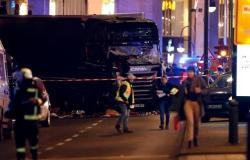تقارير استخباراتية ألمانية تصدق على حظر جماعة الإخوان في برلين