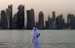 """قطر تصعد لهجتها... هذه الدولة العربية """"عدو"""""""
