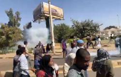 خبير سوداني يكشف الأسباب الحقيقية للأزمات الاقتصادية