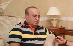 وهاب: لو حضر الأسد القمة الاقتصادية لتراكض الرؤساء للحضور