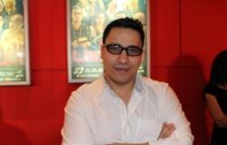 مخرج «ساعة رضا»: الفيلم مصنوع لـ«أحمد فتحي».. و«السبكي» من يختارني