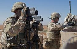 """مصادر أهلية لـ""""سبوتنيك"""": وصول فريق تحقيق أمريكي إلى مكان التفجير في منبج"""