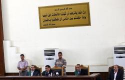محكمة مصرية تصدر حكمها على ملكة جمال سوريا السابقة