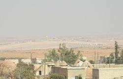 ماذا حدث لسودانية ذهبت للتعرف على عائلة زوجها السوري