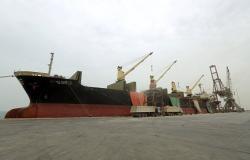 سياسي يمني: الحديدة أصبحت قضية دولية بعد القرار الأممي الجديد 2452