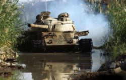 الاتحاد الأوروبي يعرب عن قلقه على خلفية خرق اتفاق وقف إطلاق النار في طرابلس