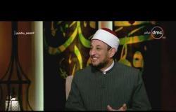 """رأي الشيخ رمضان عبدالرازق في فيلم """"الضيف"""""""