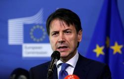 إيطاليا تطالب بضغط دولي على الوضع الليبي