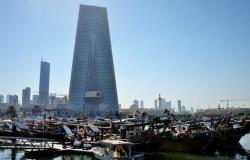 بالفيديو... حقيقة الرعب الذي اجتاح شوارع الكويت