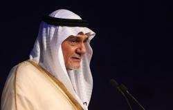 رئيس الاستخبارات السعودية السابق: لا نحارب اليمن
