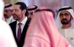 """صحيفة تكشف مفاجأة... الرسالة """"الممنوعة"""" بشأن عودة سوريا للجامعة العربية"""