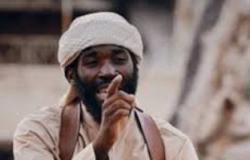 بعد إعلان ليبيا مقتل المهدى دنقو .. 3 محطات فى رحلة الإرهابى ذباح الأقباط