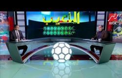 إيهاب الخطيب: الإسماعيلي ليس لديه أي خيار سوى الفوز على الإفريقي التونسي