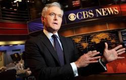 سقطة مهنية لمذيع حوار السيسي مع سي بي إس.. والقناة الأمريكية تكذبه