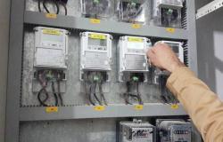 الكهرباء: الانتهاء من تركيب 250 ألف عداد ذكي بحلول منتصف العام الجاري